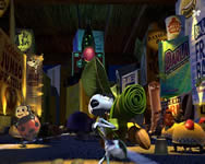 A bugs life hidden objects t�rgykeres�s j�t�kok