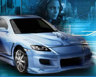 Fast and furious find the alphabets t�rgykeres�s j�t�kok ingyen