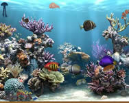 Hidden objects under water t�rgykeres�s j�t�kok ingyen