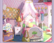 Holly Hobbie attic treasures t�rgykeres�s j�t�kok ingyen
