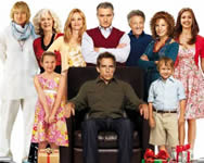 Little Fockers find the alphabets t�rgykeres�s j�t�kok