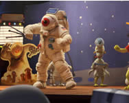 Planet 51 hidden objects j�t�k