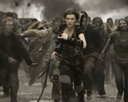 Resident evil afterlife 3D find the numbers t�rgykeres�s j�t�kok