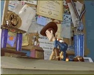 Toy Story 3 hidden objects j�t�k